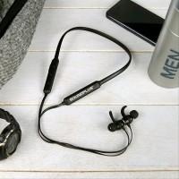 soundplus original bluetooth earphone athena headset handsfree hf blut