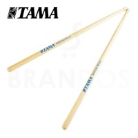 Stick Drum Zildjian Tama Sonor Stik Drum Stkd Item Diskon