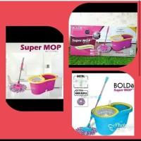 super mop bolde 777+ murah berkualitas