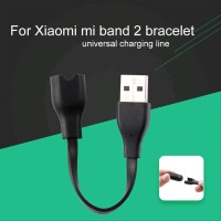 Charger Xiaomi Mi Band 2 Charger Cable USB aksesoris tablet
