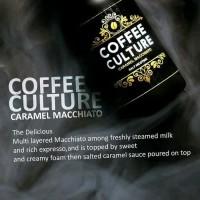 salt nic coffe culture/alphinso manggo/Elite bacco authentic