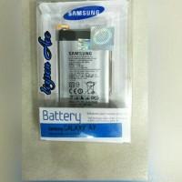Cantik Baterai Samsung Galaxy A700/A7 2015 .Original 100% Murah