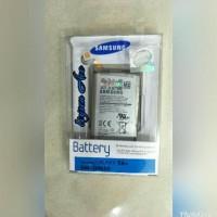 Mantap Baterai Samsung Galaxy S8+/S8Plus Original100% Terlaris