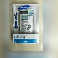Lucu Baterai Samsung Galaxy S7 Edge Original 100% Promo