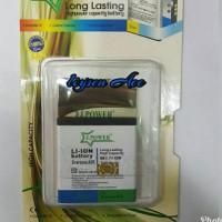 Sale!!! Baterai Evercoss A5K. Double Power J.Power Original.. Murah
