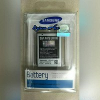 Promo Bulan Ini Baterai Samsung Galaxy Ace 1/S5830 Original 100% Promo