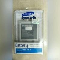 Hot Sale Baterai Samsung Mega 5.8 (I9150/I9152)Original 100% Hemat