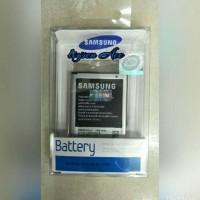 Eklusif Baterai Samsung Ace2. I8160. J1 Mini. S3Mini. I8190. I759