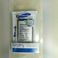 Eklusif Baterai Samsung Galaxy S6/Sm-G9200/Sm-G9208/Sm-G9209.Original