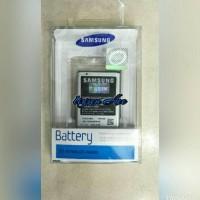 Berkualitas Baterai Samsung Galaxy Ace Plus Gt-S7500/Fame S6810/S6310.