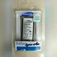 Hadir Baterai Samsung Galaxy Note 8. N9500 Original 100% Gilaa!!!