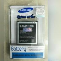 Hari Ini Baterai Samsung Galaxy Core 2 (Sm-G3556D/G3559 Dll) Original