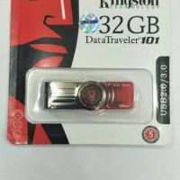 Hot Sale Flashdisk/Usb.Kingston Original 32Gb Murah