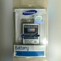 Update Baterai Samsung Galaxy S2 Gt-I9100/I9100G/I9100T. Original 100%