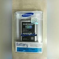 Hari Ini Baterai Samsung J1Ace Original 100% Promo