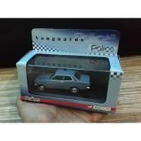 Corgi Vanguard Vauxhall Viva VA080708 Not Maisto Burago Hotwheels
