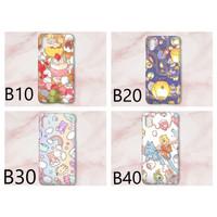 Case Iphone 6 6+ 6S+ plus 7 7+ 8 8+ X XR XS 11 Cute Casing Premium