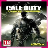 Call of Duty Infinite Warfare | PC GAME