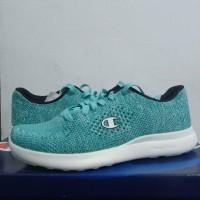 Sale!! Sepatu Running Wanita Original BNIB Champion Activate Power Kni