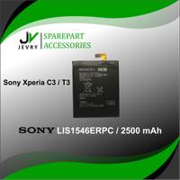 Info Sony T3 Katalog.or.id
