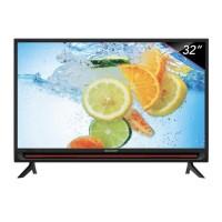 SHARP LED TV 32 inch 32SA4102i USB Movie Garansi Resmi 5 th