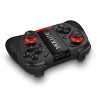 Bluetooth Joy Stick Game Pad Smartphone Iphone Android IOS MOCUTE-050