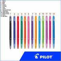 Pen Pilot Frixion Slim 0.38mm