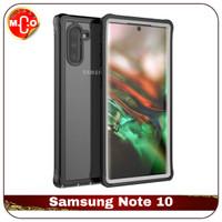 Katalog Samsung Galaxy Note 10 Full Phone Katalog.or.id