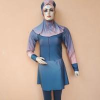 baju renang wanita muslimah dewasa dan remaja baju renang perempuan
