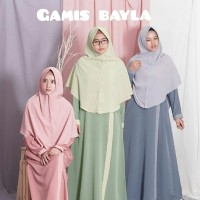 Info Hijab Alila Katalog.or.id
