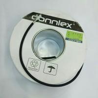 Kabel Audio ConnLex L2T2S 1 roll isi 80 meter