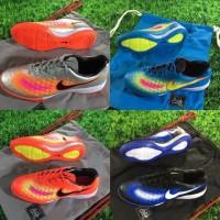 Sepatu Futsal Nike Magista Onda II IC