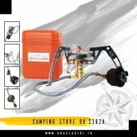 Dh stove ultra light s302a atau kompor ultra light termurah