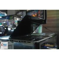 Laptop HP Pavilion dv4-1301tx Second Original dan Bergaransi
