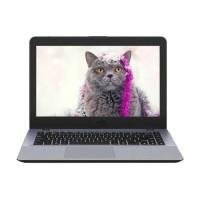 Laptop Asus X441U intel Corei3 6006/Ram 4gb/Hdd 500/Win10
