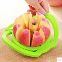 Apple Slicer /Alat Pengupas Apel