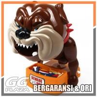 Bad Dog Game Beware Of The Dog Running Man Games - Brown`4BWFE8-