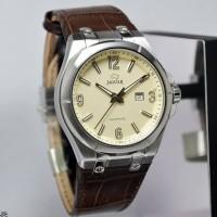 Jam Tangan Original Pria Jaguar Swiss Made J666-1 Bergaransi