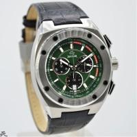 Jam Tangan Pria Original Jaguar Swiss Made J806-2 Bergaransi