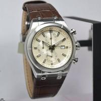 Jam Tangan Pria Original Jaguar Swiss Made J667-1 Bergaransi
