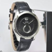 Jam Tangan Original Pria Jaguar Swiss Made J682-3 Bergaransi