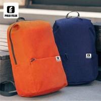 Backpack tas ransel sekolah 10 l keren