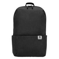 Tas ransel backpack polofelix original