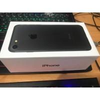 Iphone 7 128GB ex inter fullset mulus no cacat termurah