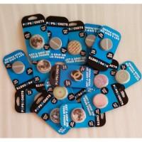 Pop Socket Universal Holder For All Smartphone