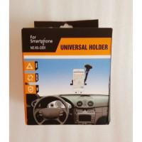 Holder Mobil XS - C001
