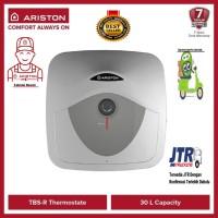 Water Heater Ariston AN 30 RS 800 Watt Murah /Termurah bergaransi