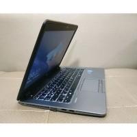 LAPTOP TOUCHSCREEN HP 840-G2 I5 5TH RAM-8GB-SSD-256GB NGEBUT
