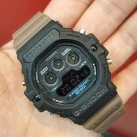 jam tangan cowok digital sporty g shock ( biden skmei casio digitec qq