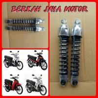 Sok Belakang & ShockBreaker Jupiter Z Vega Zr Vega R